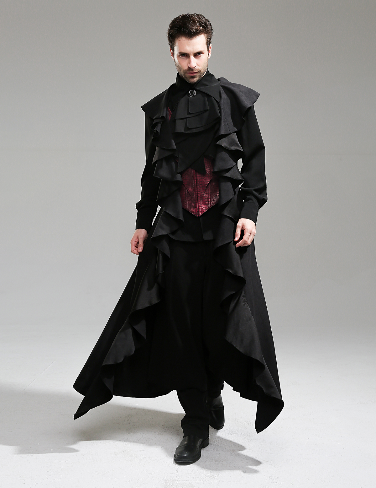 asian single men in lolita Sweet lolita is a subset of lolita fashion that includes  kawaii men although kawaii is  in these asian markets, the kawaii concept takes on various forms and .