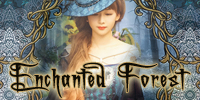 enchanted-forest-stylecolumn.jpg