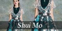 shui-mo-stylecolumn.jpg