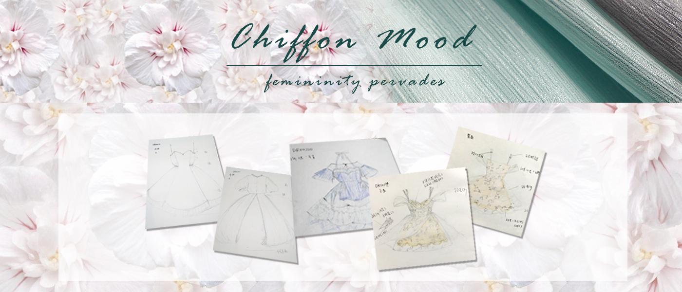 chiffon-mood-series-banner.jpg