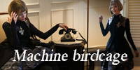 machine-birdcage-stylecolumn.jpg
