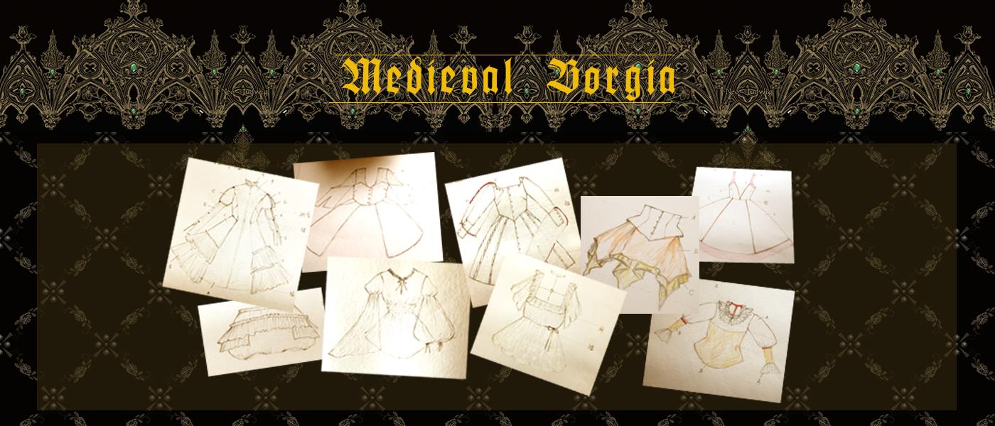 medieval-borgia-series-banner.jpg