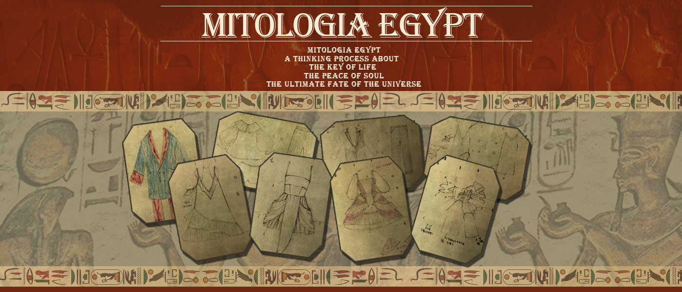 mitologia-egypt-series-banner.jpg