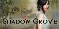 shadowgrove.jpg