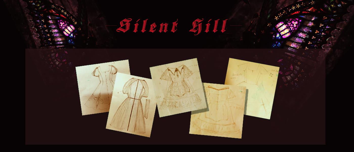 silent-hill-series-banner.jpg
